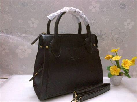 Harga Tas Merk Zara Terbaru tas sepatu model tas zara terbaru dan harganya