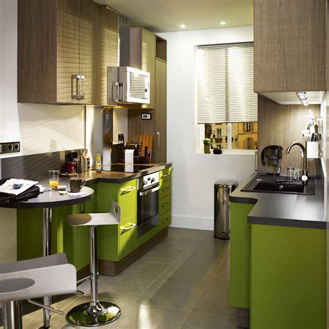 leroy cuisine cuisine 2013 top 100 des cuisines les plus tendances cuisine delinia façade topaze leroy