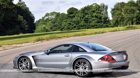 Mercedes Sl Class Hd Picture by Mercedes Sl Class Wallpapers Wallpapersafari