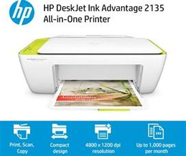 hp printer help desk uk compare hp deskjet ink advantage 2135 all in one printer