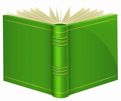 Clipart Open Books Clip Transparent Clipartpng Vector