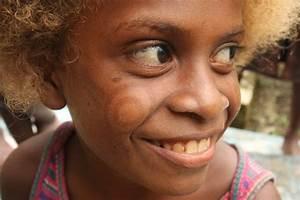 Solomon Islands travel guide   Globe Spots