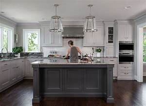orchard lake kitchen remodel 1697