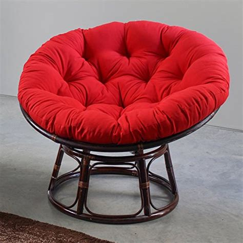 oversized  chair amazoncom