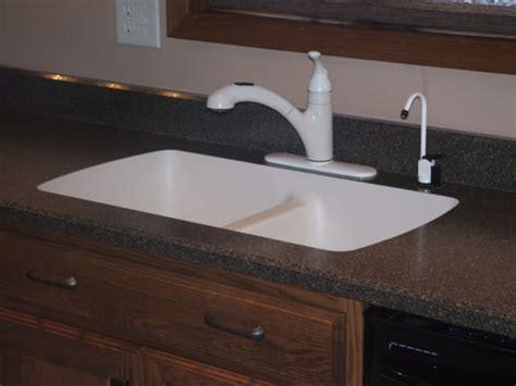 Karran Undermount Sink Uk by Kitchen Design Builders Yelp