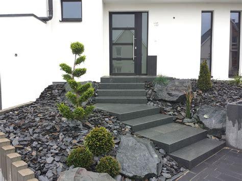 notre maison moderne  bic en alsace projet terrasse en