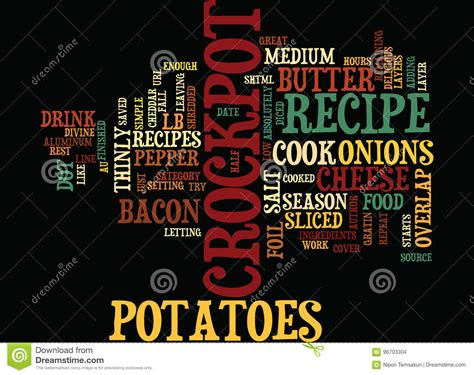 crockpot cartoons illustrations vector stock images  pictures