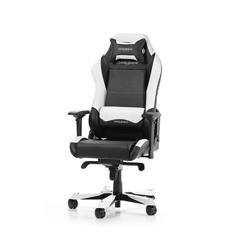 best deals on dxracer iron i11 office chair compare