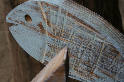 Aus Holz by Holz Und Metallkunst In St Ording Handmade Vom