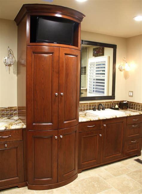 cage design buildselecting bathroom  kitchen cabinet wood