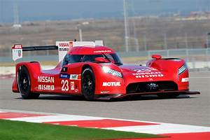 Lm Automobile : nissan gt r lm nismo withdrawn from racing until problems are fixed auto express ~ Gottalentnigeria.com Avis de Voitures