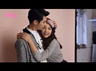 27.12.14 | Choc一月號封面人物 鬼鬼吴映洁炎亞綸 - YouTube