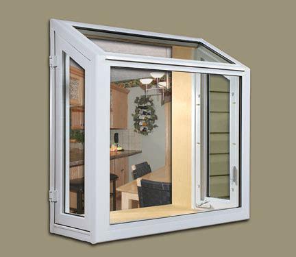 garden window prices replacement windows american improvement company