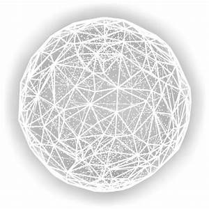 Complex 3d Geometric Shapes | www.pixshark.com - Images ...