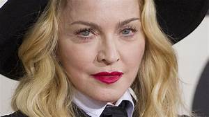 Madonna Weighs In On Dolce Gabbana Controversy