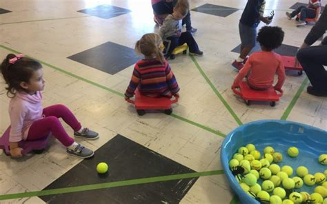 duke memorial weekday school preschool pre k and 435 | dmws fitness 960x600
