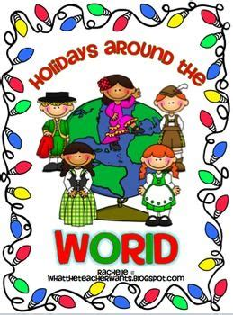 holidays around the world preschool holidays around the world unit part 1 around the 895