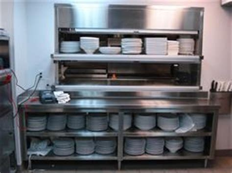 Food Storage Containers   Food Storage   Pan Racks   C&T