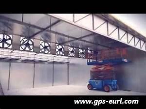 Bois De Chauffage 35 : s choir bois de chauffage secamad pour 35 casiers youtube ~ Dallasstarsshop.com Idées de Décoration