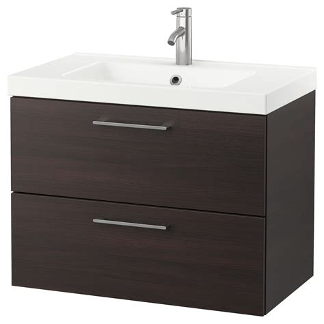 bathroom sink ikea bathroom vanity units ikea ireland dublin 11344