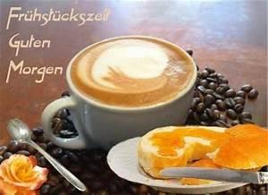 Guten Morgen Bilder Fürs Handy : bilder f r whatsapp guten morgen leadiaha ~ Frokenaadalensverden.com Haus und Dekorationen