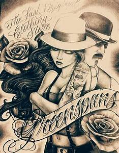1259 best images about Chicana & Chicano on Pinterest ...