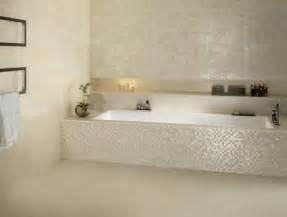 badfliesen ideen badewanne einfliesen badewanne einbauen und verkleiden