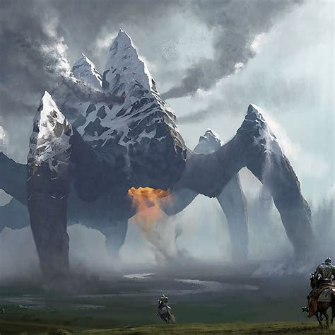 Pin By Ray Wright On Fantasy Art Shadow Of The Colossus
