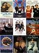 Bette Midler Movies | Ultimate Movie Rankings