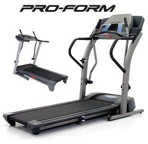 proform treadmill with fan proform xp 542e treadmill review it will help in your