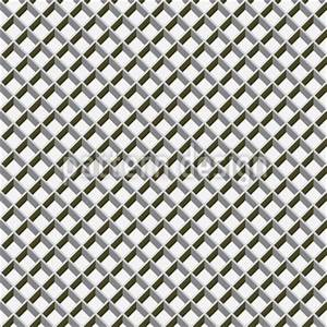 Kellerfenster Metall Mit Gitter : metall gitter vektor design ~ Eleganceandgraceweddings.com Haus und Dekorationen
