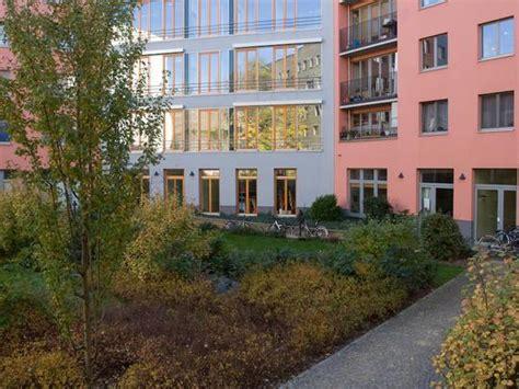Botanischer Volkspark Pankow Spielplatz by Hof Garten Berlin