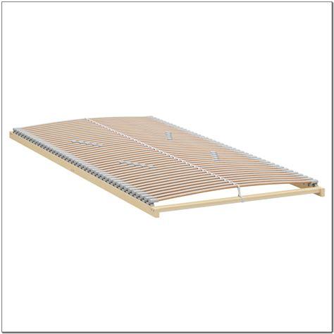 Ikea Bed Slats by Slatted Bed Base Ikea Beds Home Design Ideas