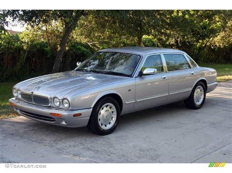 jaguar xj partsopen