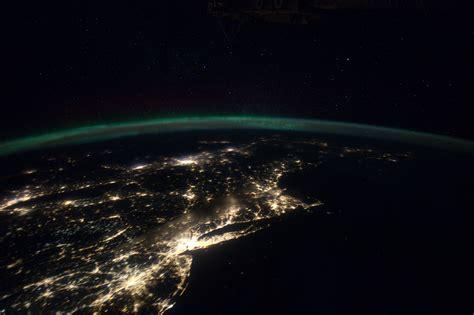 bakgrundsbilder jord yttre rymden jordens atmosfaer