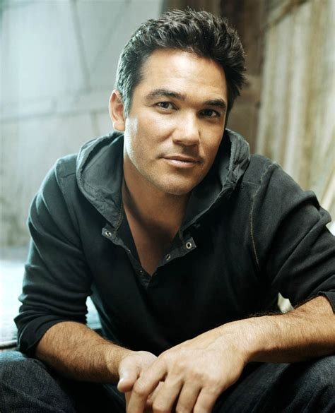 Hit The Floor Characters Wiki by Dean Cain Headhunter S Holosuite Wiki Fandom Powered