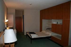 Schrankwand Mit Bett : schrankwand mit franz bett bildergalerie ~ Michelbontemps.com Haus und Dekorationen