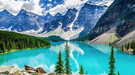Beautiful Places You Have Visit Alberta Canada