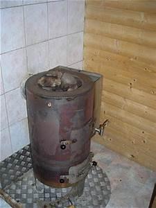 Ofen Aus Gasflasche : thema anzeigen schwitzh tte ~ Markanthonyermac.com Haus und Dekorationen