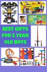 Popular Toys for 5 Year Old Boys Toys for Kids