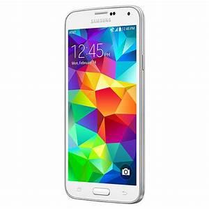 Samsung Galaxy S 5 Sm