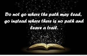 free wisdom