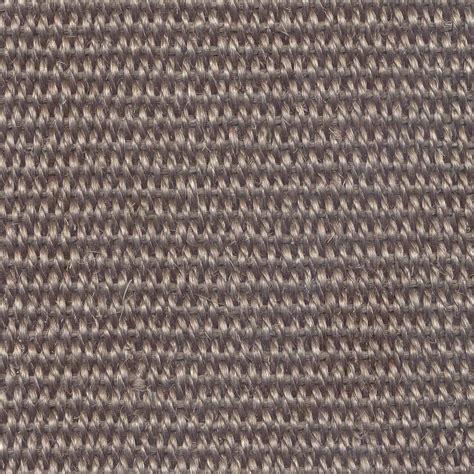 moquette bureau moquette grise bureau ciabiz com