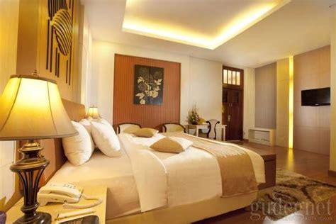 hotel grand inna malioboro yogyakarta yogya gudegnet