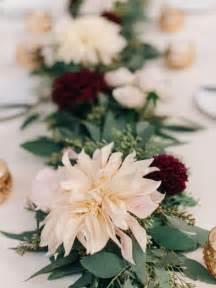 25 Best Ideas About Flower Garland Wedding On Pinterest