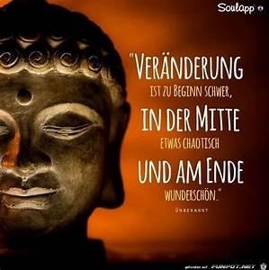 Buddha Sprüche Bilder : buddha albert einstein co weisheiten des lebens zitate und lebensweisheiten 19 a s ~ Orissabook.com Haus und Dekorationen