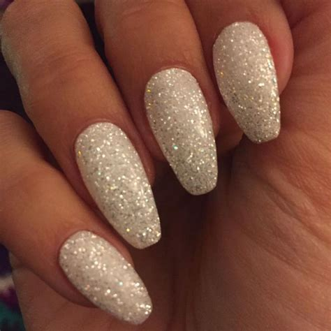 magpie glitter angel google search nails angel nails