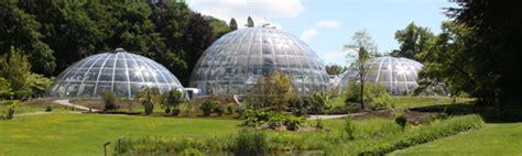 Botanischer Garten Zürich Offene Stellen by Uzh Botanischer Garten