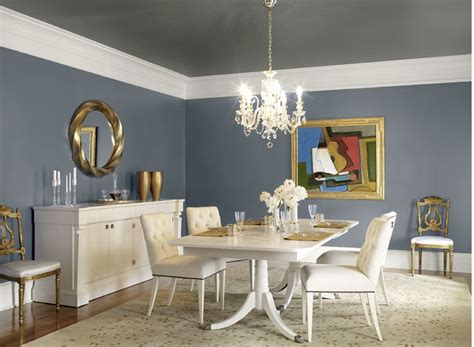 mcintyre interiors design tips paint the town