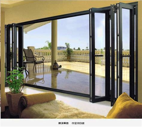 best 25 sliding glass doors prices ideas on
